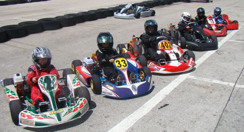 The Experience Of Our Kids Go Kart Rental Programs Is A Great Way To Get An Introduction Into Karting Determine Your Kid Would Like Compete